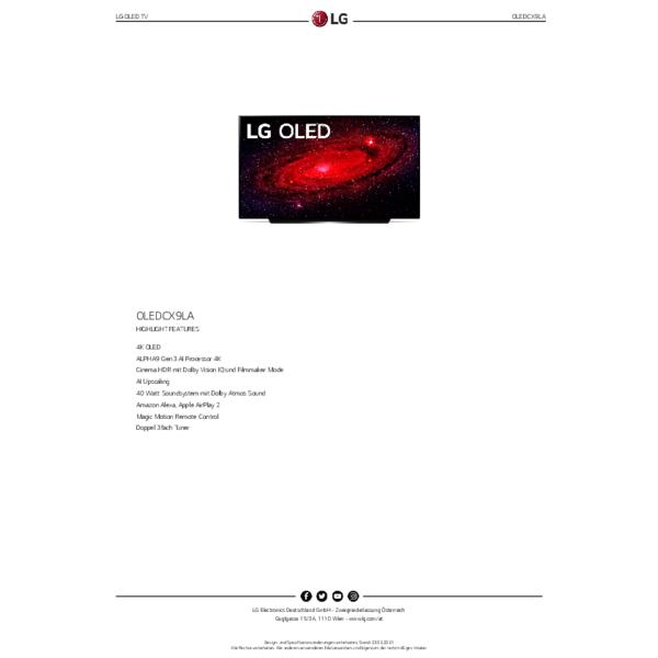 186944.pdf