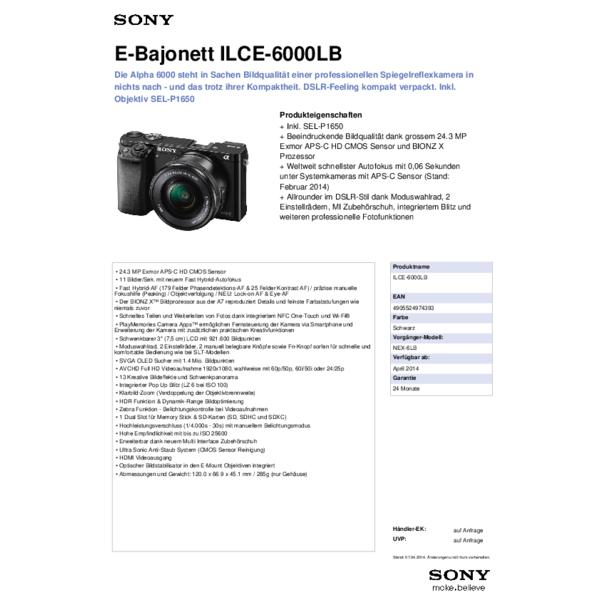 144051.pdf