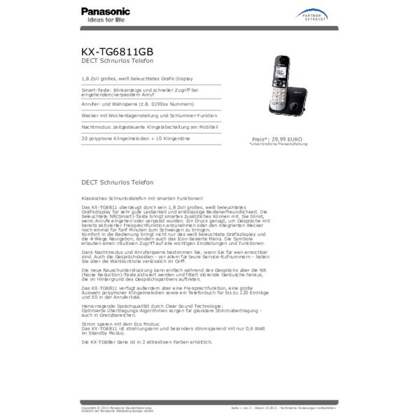 158856.pdf