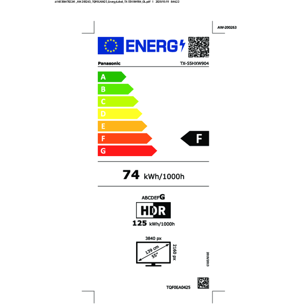 186741-label.pdf