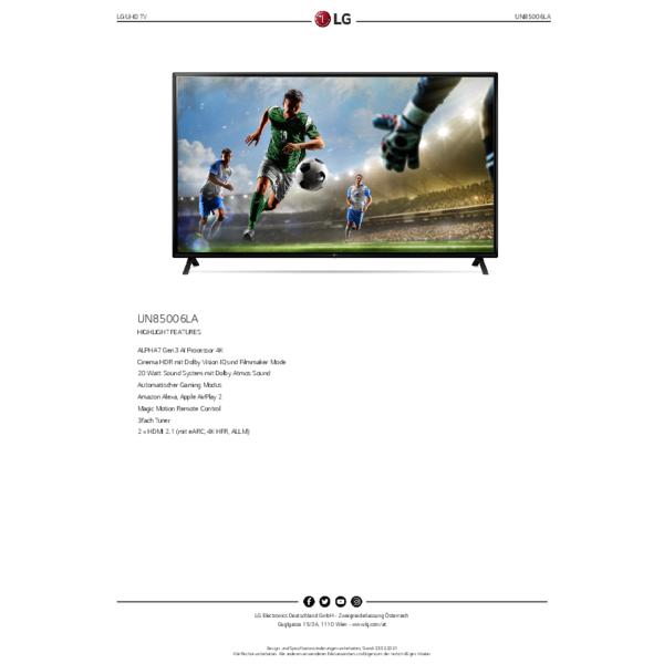188600.pdf