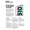 180156.pdf